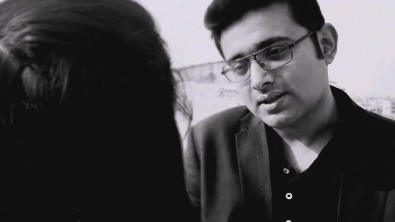 Kaalchakra - Short Film Review - Indie Shorts Mag 1