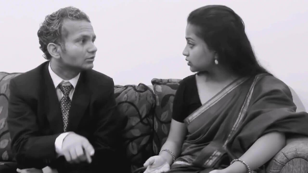Kaalchakra - Short Film Review - Indie Shorts Mag
