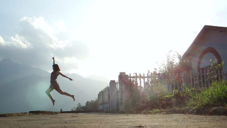 5 Short Films That Do Justice to the Beautiful Art, Called Dancing - Indie Shorts Mag -1
