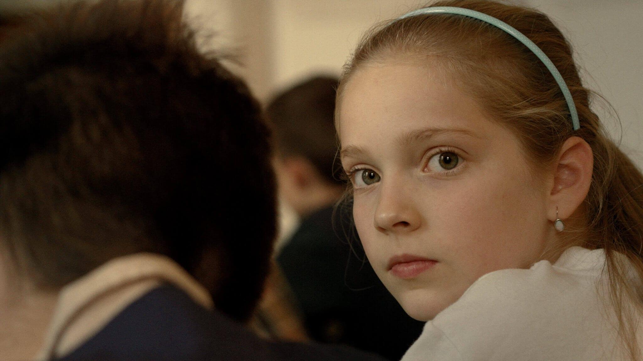 Sing (Mindenki) - Oscar Shortlisted Short Film - Review - Indie Shorts Mag 2