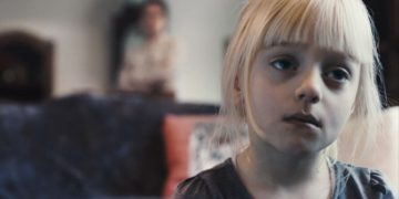 'The Silent Child' Wants You To Hear Her Out Loud & Clear After Winning At The 2018 Oscars! - Oscar Winning Short Film Review - Indie Shorts Mag