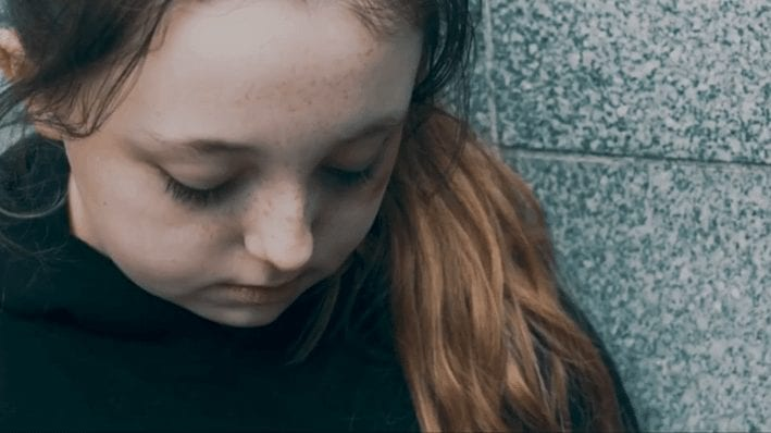 Ellie Short Film - Indie Shorts Mag - Short Film Review 5