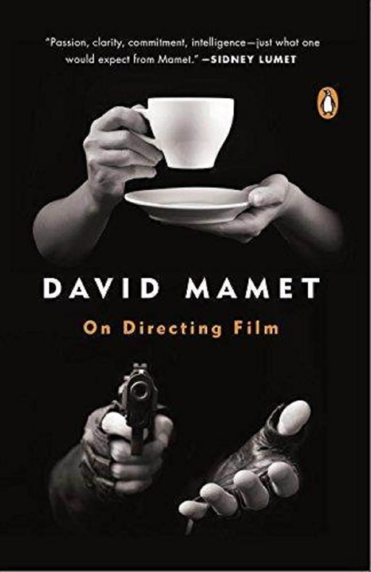 On Directing Film - 6 Incredible Books That Will Help You Boost Your Filmmaking Career - Indie Shorts Mag