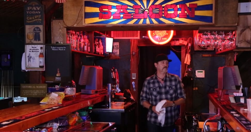 Closing Time - Short Film Review - Indie Shorts Mag