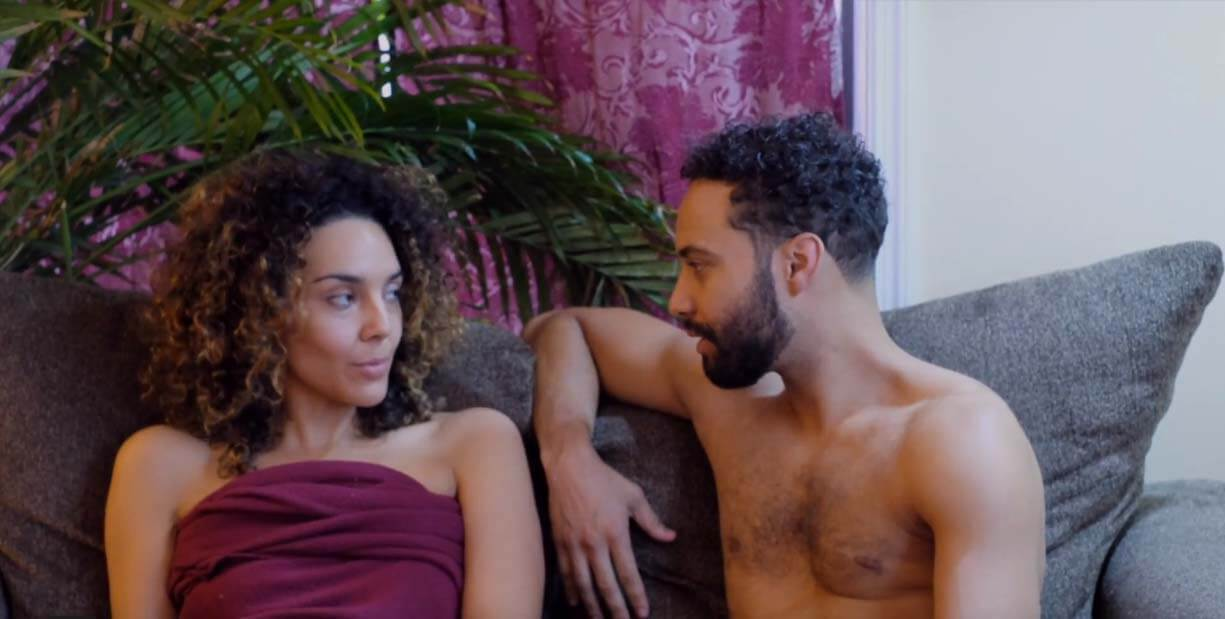 LUCID - Short Film Review - Indie Shorts Mag