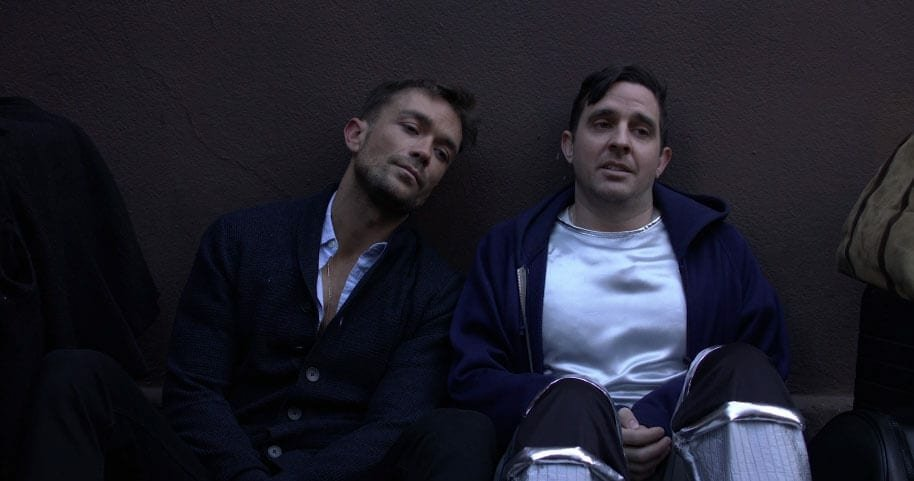 Trophy Boy - Short Film Review - Indie Shorts Mag