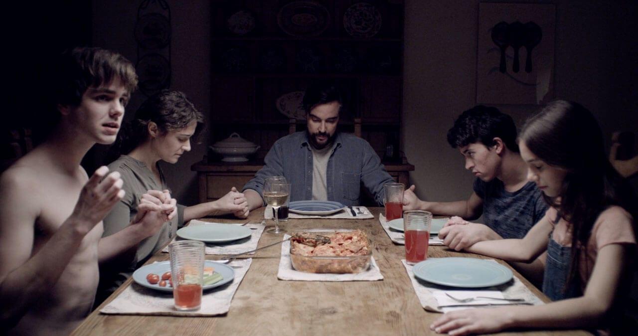 Duke - Short Film Review - Indie Shorts Mag