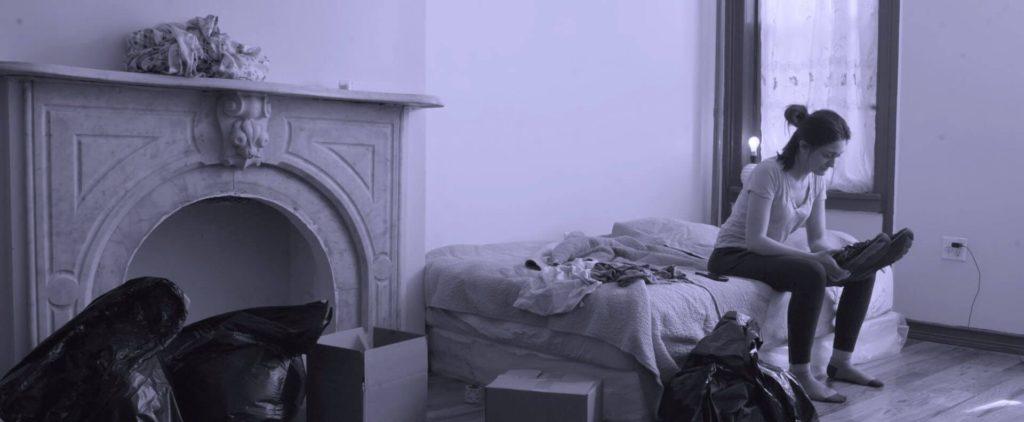 Lifeline - Short Film Review - Indie Shorts Mag