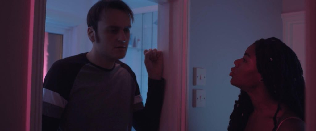 For Want of a Nail - Short Film Review - Indie Shorts Mag