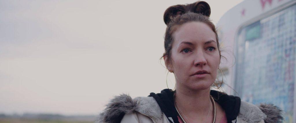 Sylvia - Short Film Review - Indie Shorts Mag