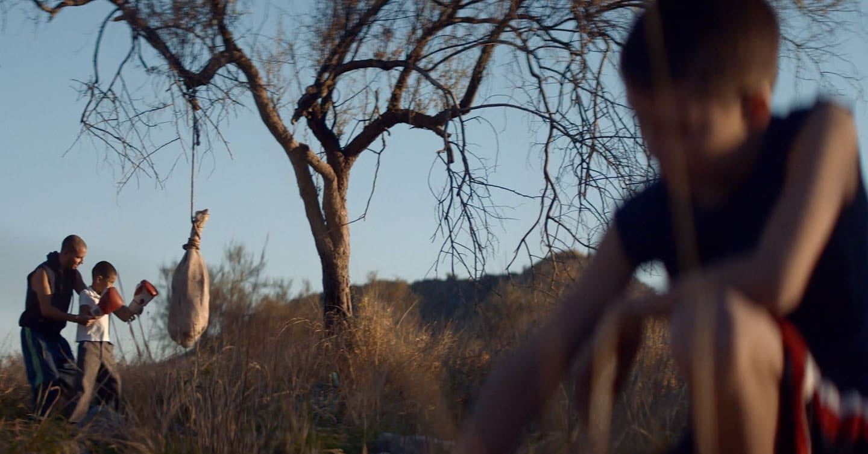 El Gallo - Short Film Review - Indie Shorts Mag