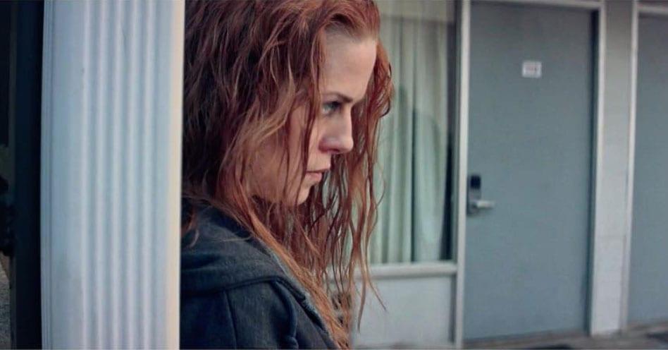Love, Gwen - Short Film Review - Indie Shorts Mag