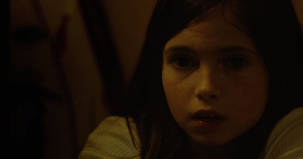Threshold - Short Film Review - Indie Shorts Mag