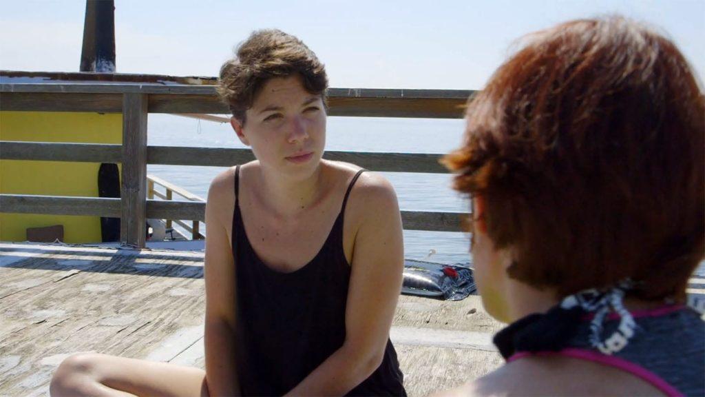 Stiltsville Sisters - Short Film Review - Indie Shorts Mag