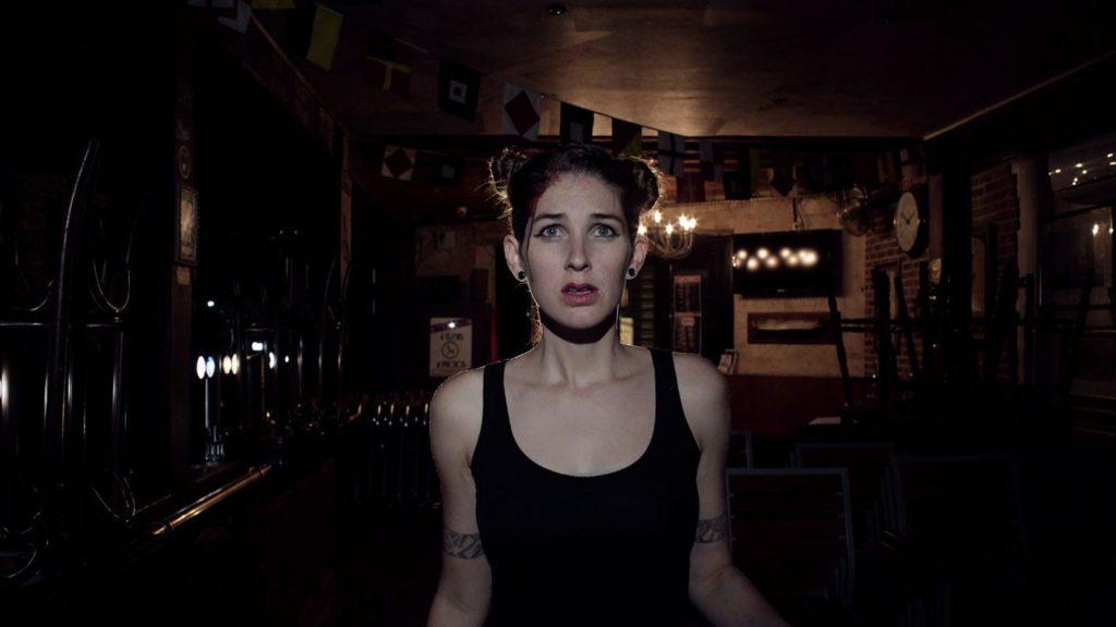 California Hot-Dog Champions - Short Film Review - Indie Shorts Mag