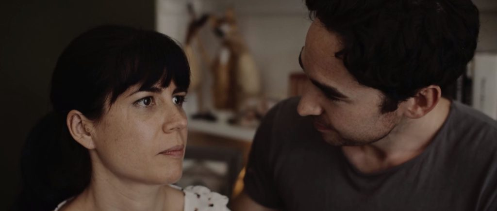Can't Hide It - Short Film Review - Indie Shorts Mag