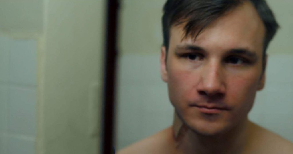 Hickey - Short Film Review - Indie Shorts Mag
