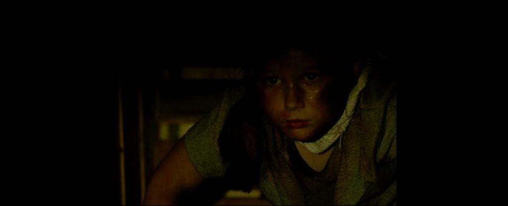 Mente Mariposa - Short Film Review - Indie Shorts Mag