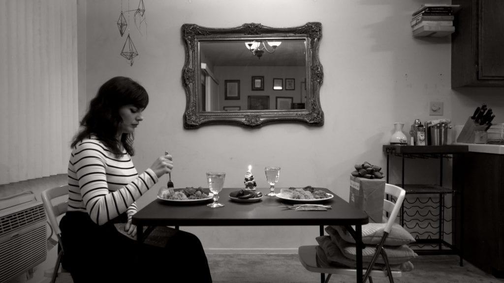 Joyeux Noël - Short Film Review - Indie Shorts Mag