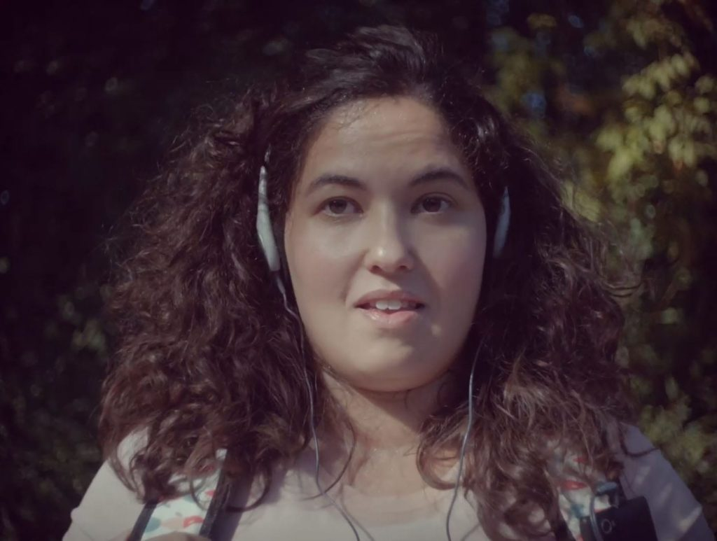 Piggy - Short Film Review - Indie Shorts Mag
