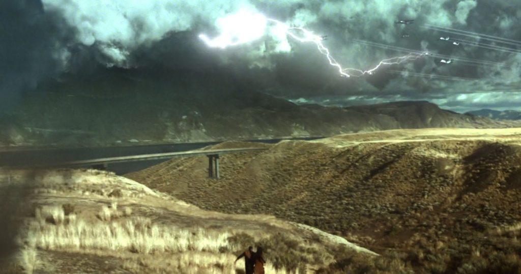 Refuge - Short Film Review - Indie Shorts Mag