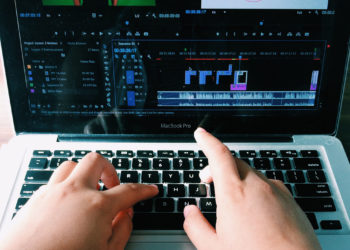 Subtitle Translation for Short Films - The Essential Guide - Indie Shorts Mag