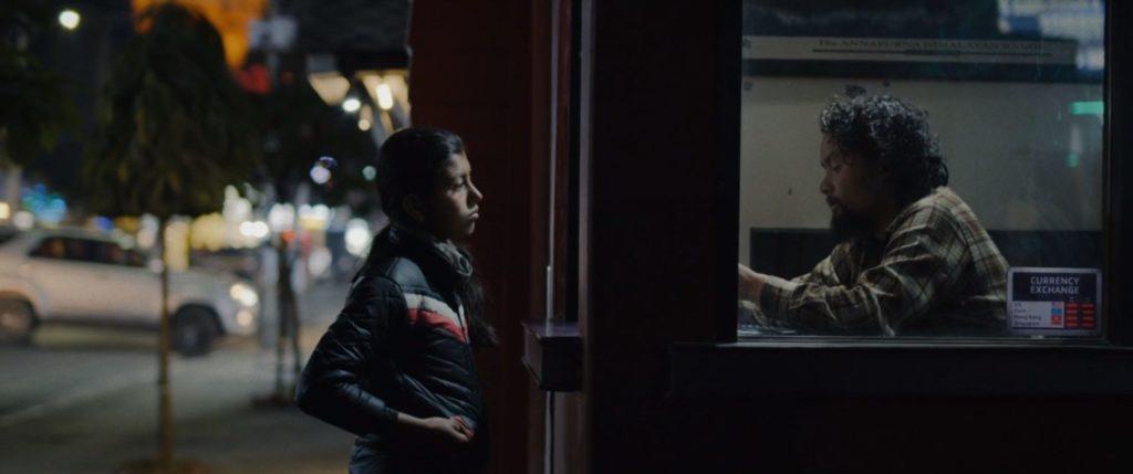 Ashmina - Short Film Review - Indie Shorts Mag