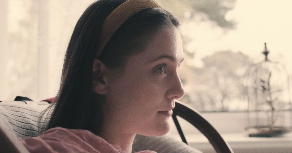 Nightingale - Short Film Review - Indie Shorts Mag
