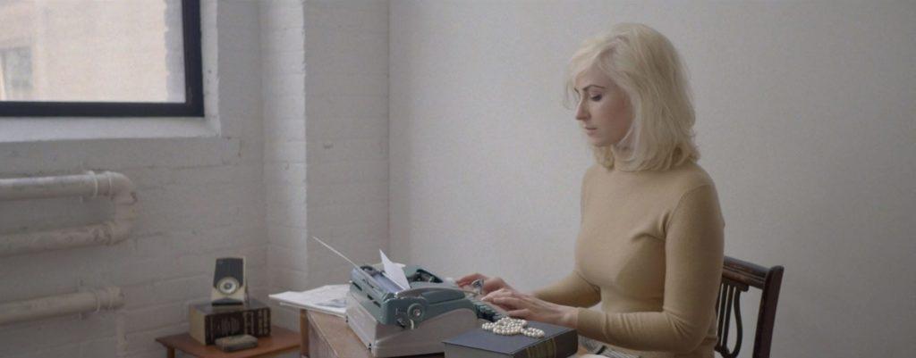 Misfit M. - Short Film Review - Indie Shorts Mag