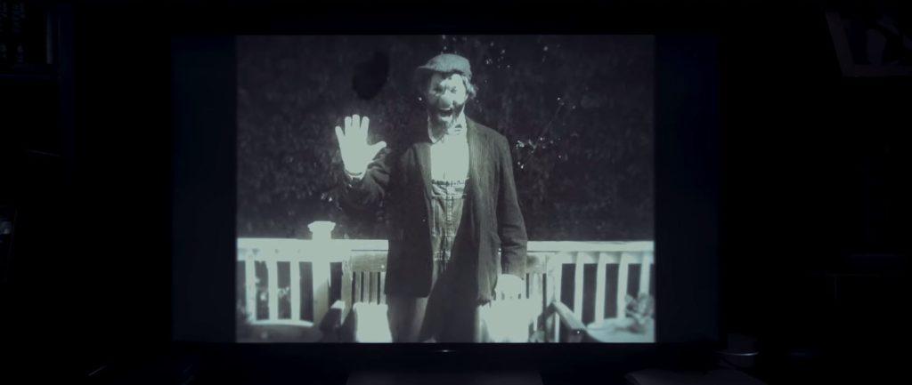 Mr. Ticklez - Short Film Review - Indie Shorts Mag