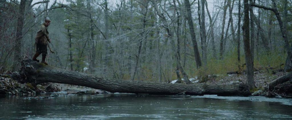 Descend Eli - Short Film Review - Indie Shorts Mag