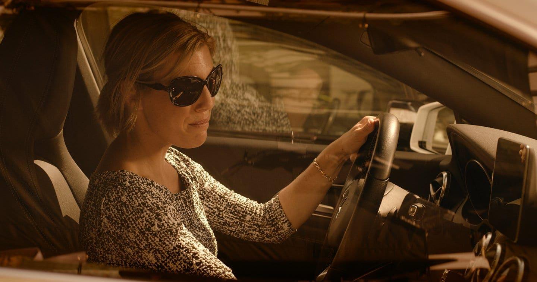 Le choix de Sofia - Short Film Review - Indie Shorts Mag