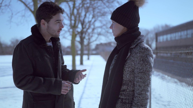 Oksana and Viktor - Short Film Review - Indie Shorts Mag