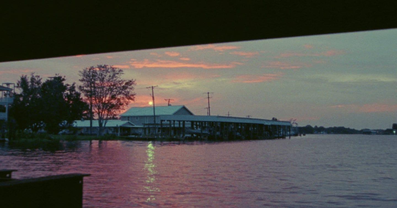 Vanishing Louisiana - Documentary Review - Indie Shorts Mag