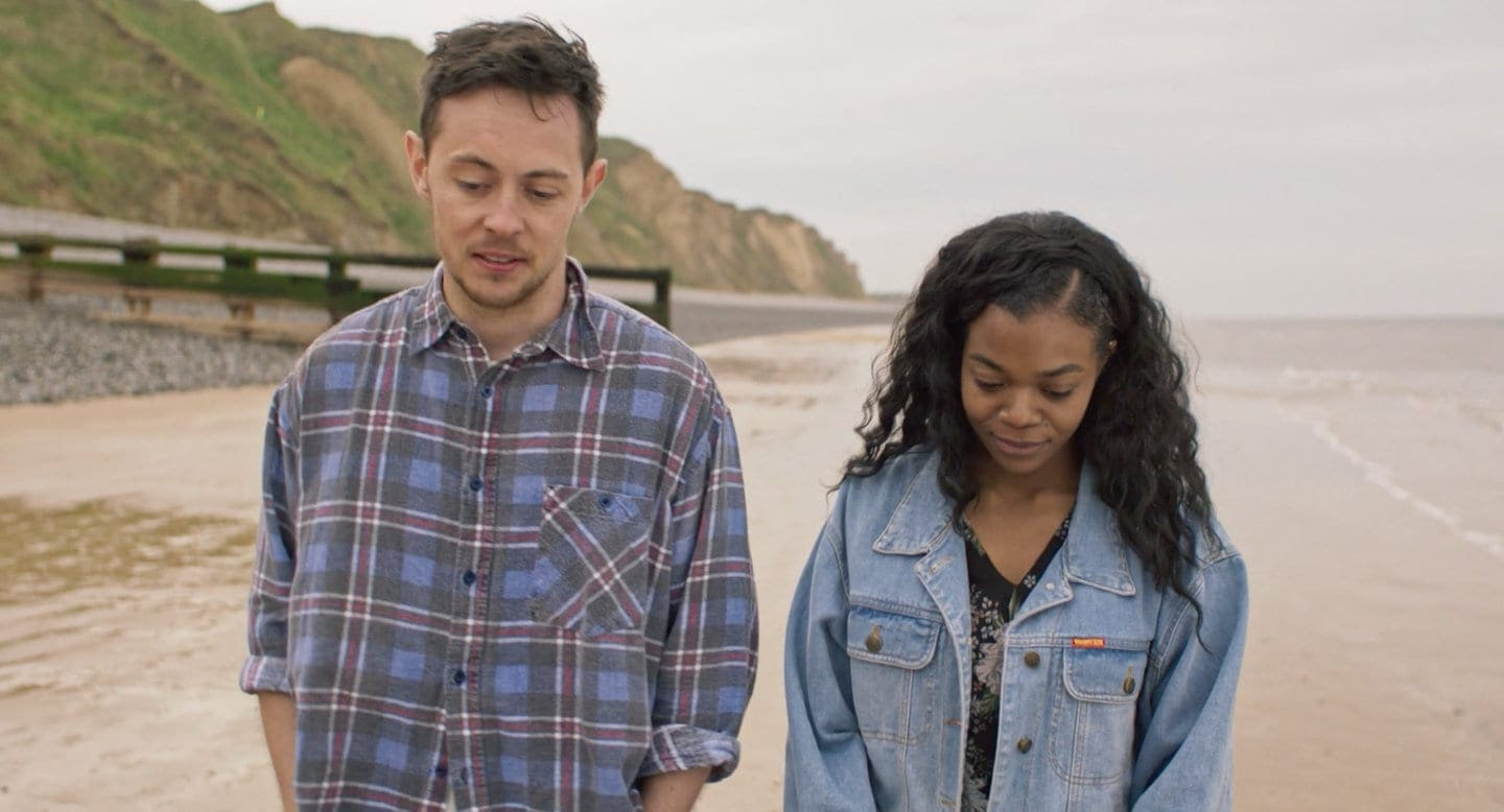 After The Sea - Short Film Review - Indie Shorts Mag