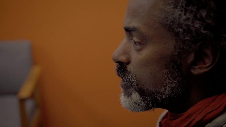 It Felt Good - Short Film Review - Indie Shorts Mag