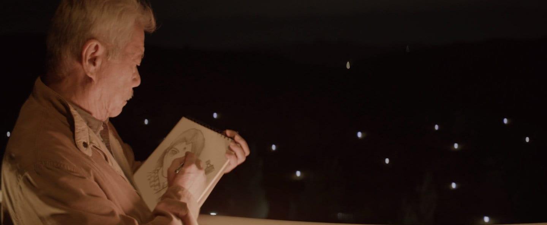 Sensor - Short Film Review - Indie Shorts Mag
