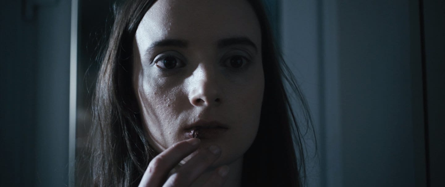 Colourblind - Short Film Review - Indie Shorts Mag