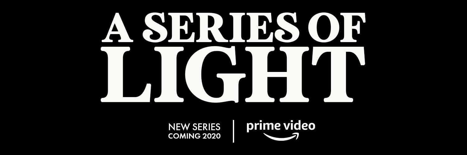Gage Oxley's A Series Of Light- Exclusive To Amazon Prime - Indie Shorts Mag