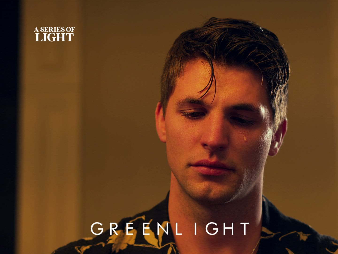 Greenlight - Jack Parr Interview - Indie Shorts Mag