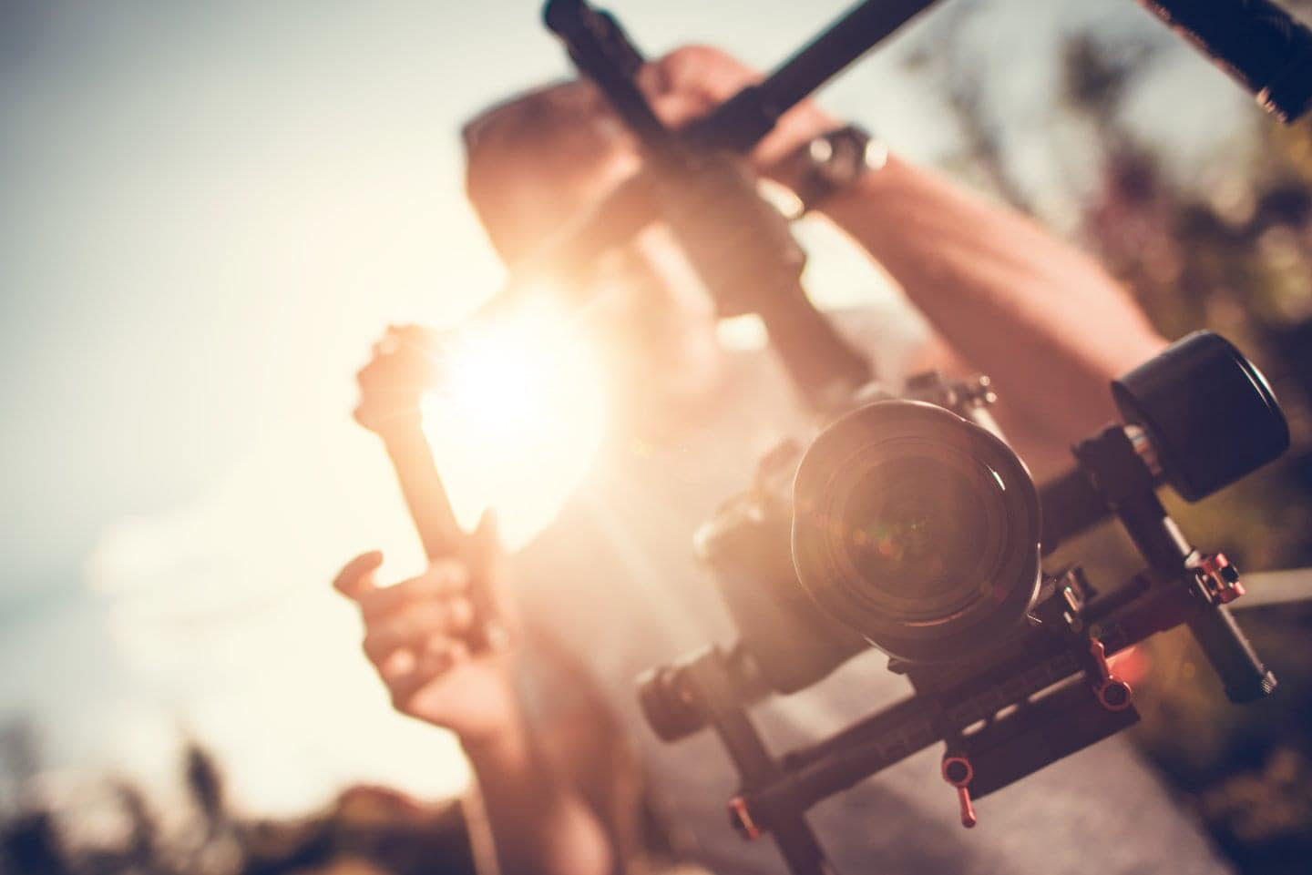 How to Come Up With An Effective Video Marketing Strategy For Your Films During The Pandemic - Indie Shorts Mag