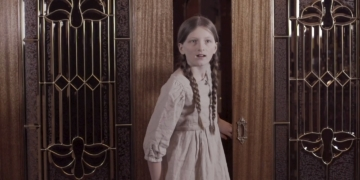 Kendall's Dream - Short Film Review - Indie Shorts Mag