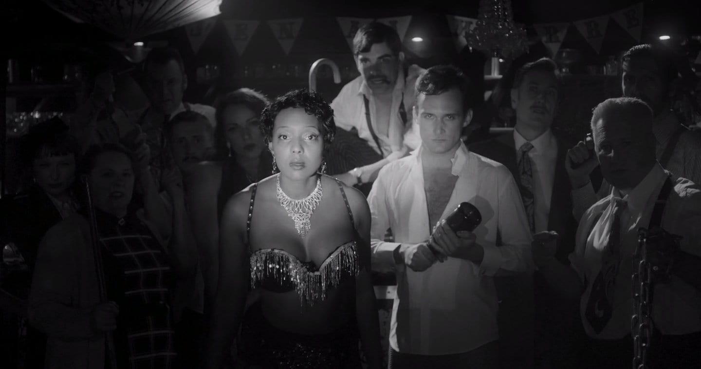 La Petite Folie - Short Film Review - Indie Shorts Mag