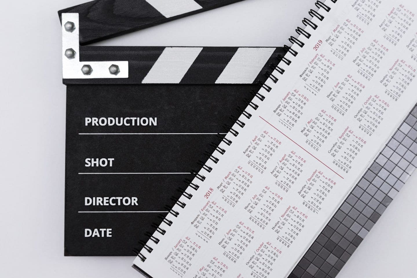 Planning To Market Your Film On Instagram? Read On To Learn All About It - Film Marketing Guide By Indie Shorts Mag