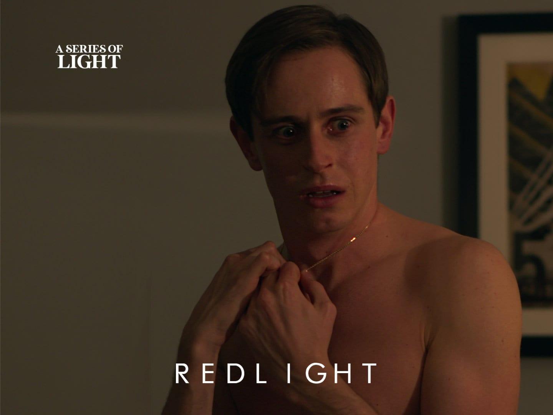 Redlight - Jake Watkins Interview - Indie Shorts Mag