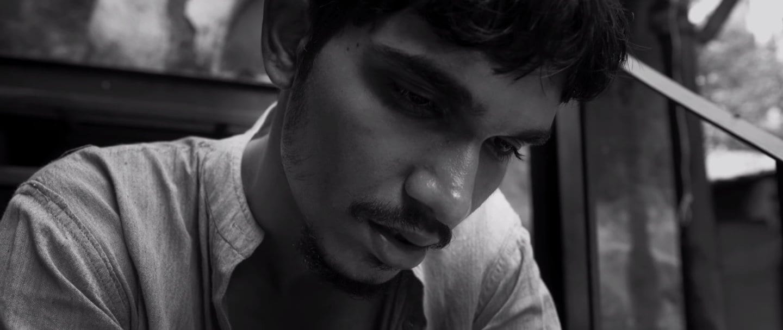 Ruhaan - Short Film Review - Indie Shorts Mag