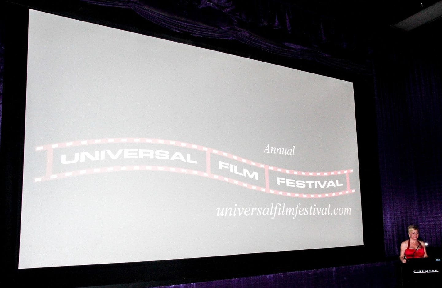 Short Films Festivals That Have No Submission Fees - Universal Film Festival (UFF) - Indie Shorts Mag
