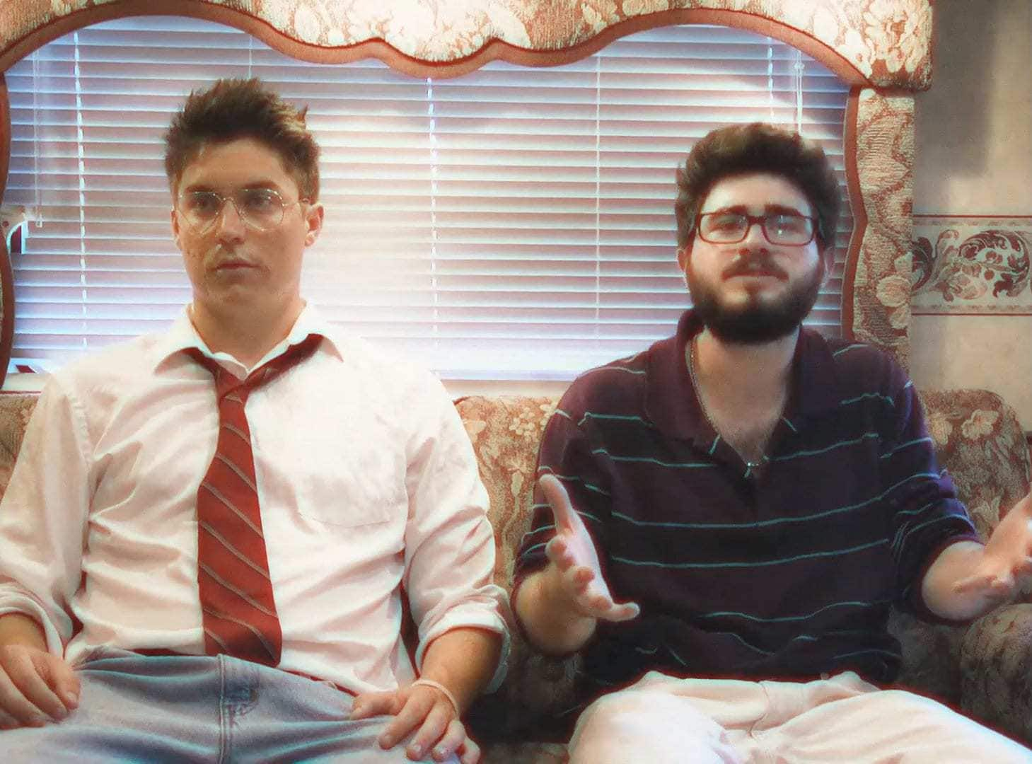 The Fat - Short Film Review - Indie Shorts Mag