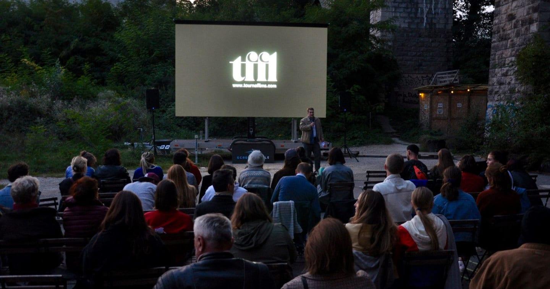 The Tourne-Films Festival Lausanne (TFFL) - Swiss Short Film Festivals You Shouldn't Miss - Film Festival News - Indie Shorts Mag