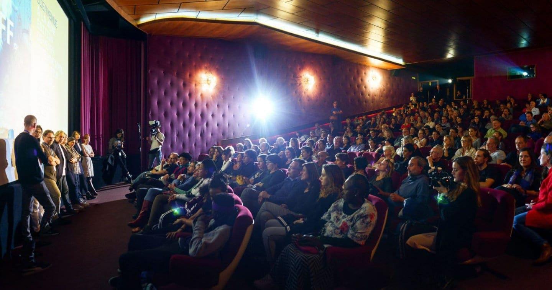 Vevey International Funny Film Festival - Swiss Short Film Festivals You Shouldn't Miss - Film Festival News - Indie Shorts Mag